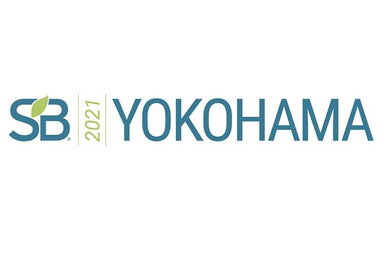 epson participa en sustainable brands 2021 yokohama