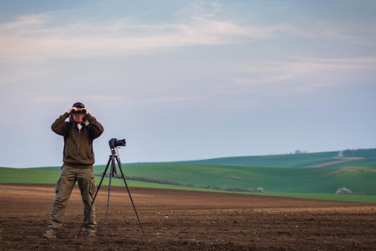 estancamiento y reinvencin cara y cruz para la fotografa digital y la impresin