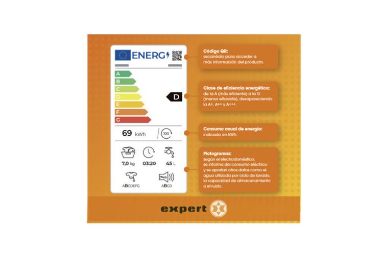 expert-preparado-para-el-nuevo-etiquetado-energetico-