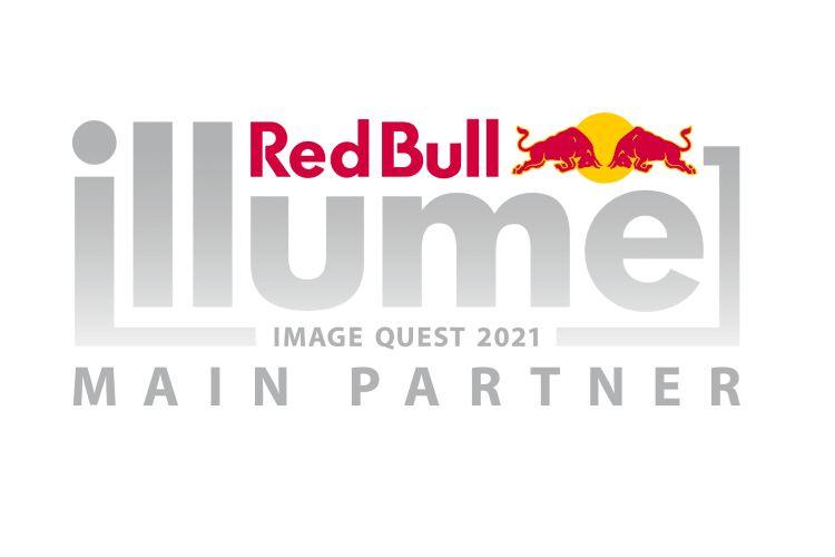lenovo patrocinador del concurso fotogrfico red bull illumesupsup