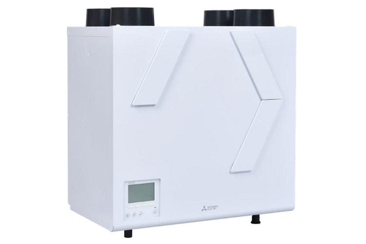 nuevo-sistema-de-ventilacion-lossnay-vertical-de-mitsubishi-electric