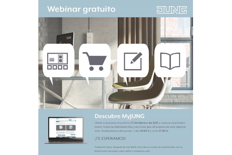 descubre myjung el nuevo webinar gratuito de jung