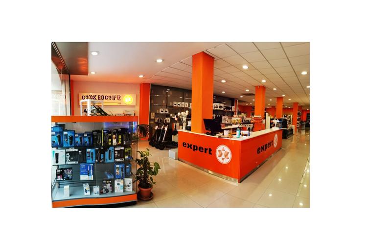 unebsaexpert abre un nuevo establecimiento en inca mallorca