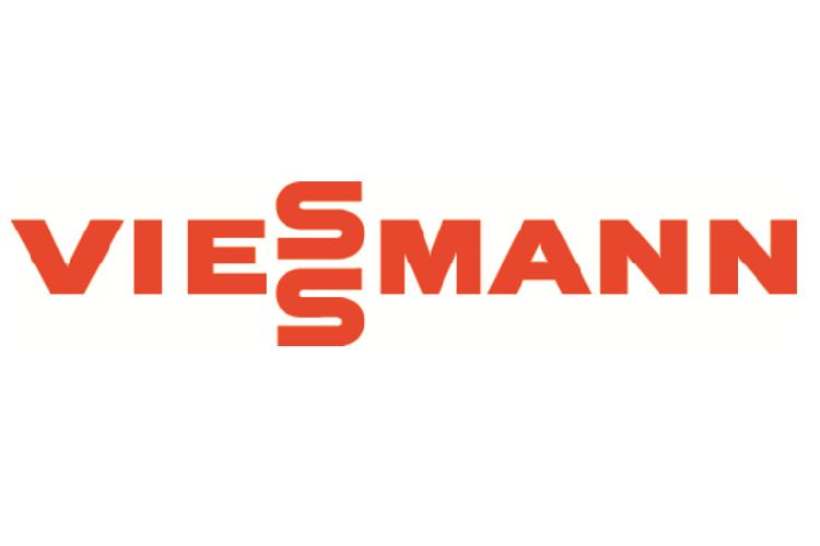viessmann se une a afec como socio de nmero