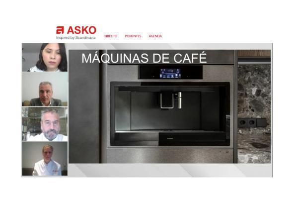 firma_electrodomesticos_asko_22674_20210218093923.png (600×400)