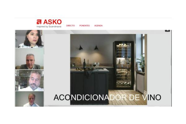 firma_electrodomesticos_asko_22674_20210218093939.png (600×400)