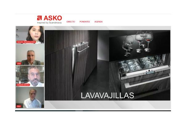 firma_electrodomesticos_asko_22674_20210218094015.png (600×400)