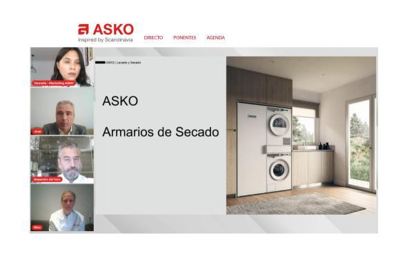 firma_electrodomesticos_asko_22674_20210218094039.png (600×400)