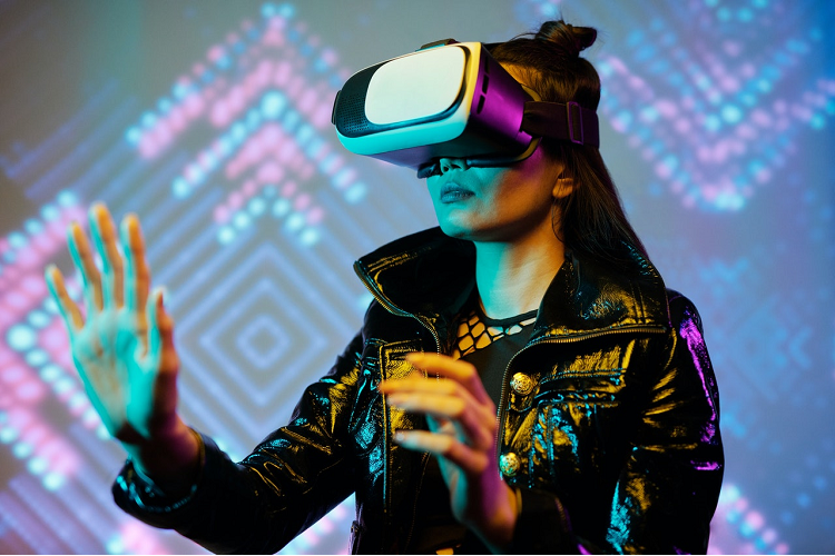 los consumidores piden que las empresas mejoren la experiencia digital