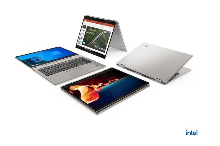los nuevos porttiles thinkpad x1 de lenovo ya estn disponibles