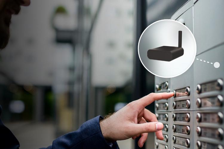 nuki ampla su porfolio con nuki box para crear ms puertas inteligentes