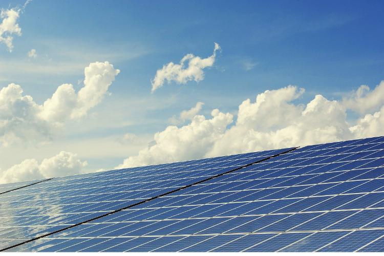 powen y fnac se alan para comercializar placas solares fotovoltaicas