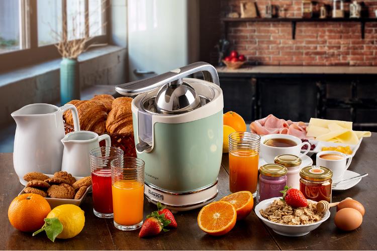 tus-desayunos-ya-no-seran-lo-mismo-con-los-nuevos-exprimidores-de-ariete-