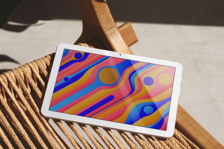 spc dota a sus tablets gravity y lightyear de mayor autonoma y sonido amplificado