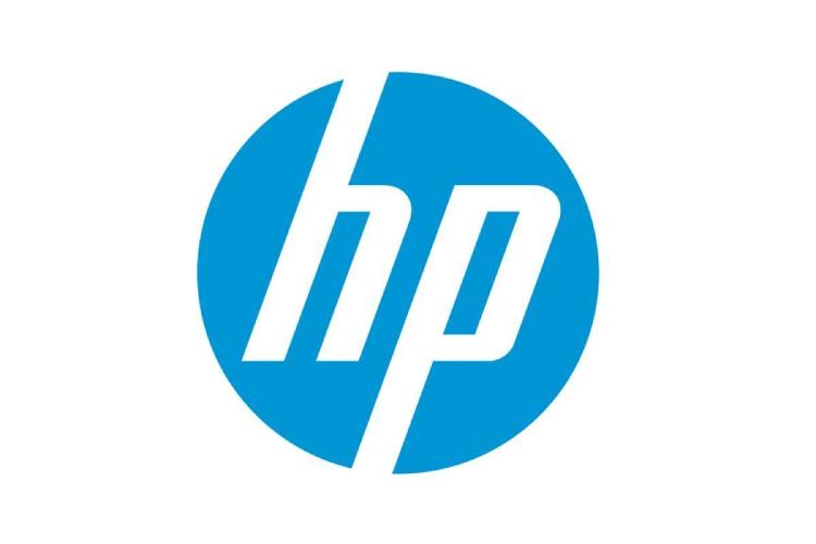 hp la mejor empresa de informtica en espaa para la gestin del talento segn merco