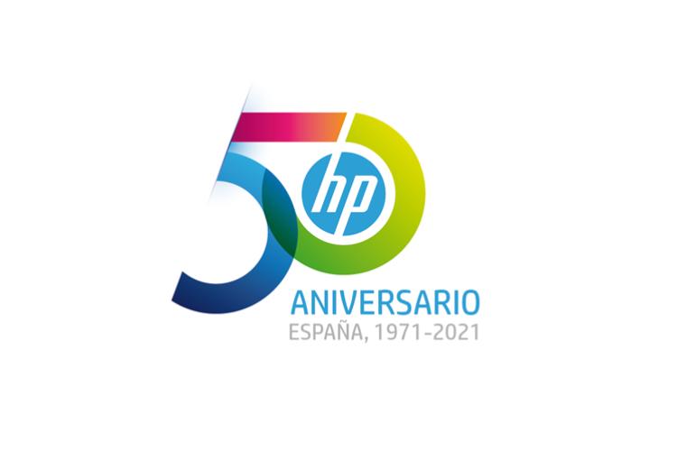 hp espaa 50 aos de compromiso con la innovacin