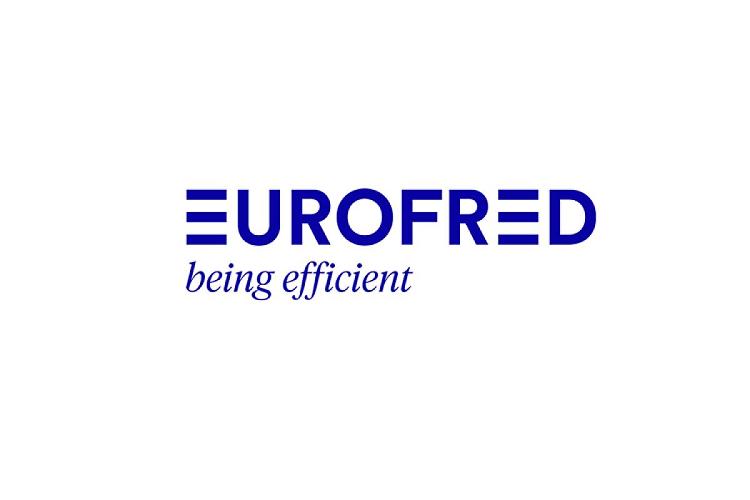 eurofred crea una nueva divisin de energas renovables