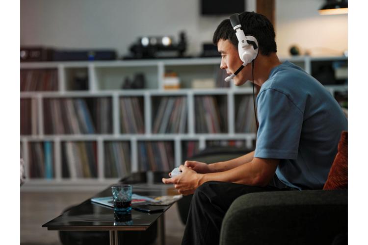 exertis-se-alia-con-epos-para-ofrecer-sonido-de-alta-gama