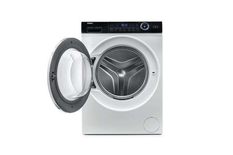 haier obtiene la mxima clase energtica en su lnea de lavadoras