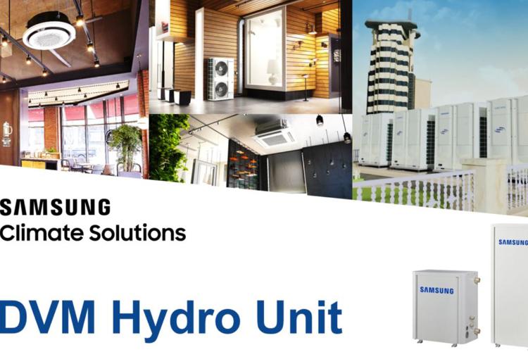 hidrokits-ht-amp-lt-de-samsung-climate-solutions-mayor-eficiencia-y-segurid
