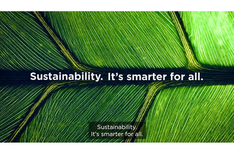lenovo redobla sus esfuerzos en materia de sostenibilidad
