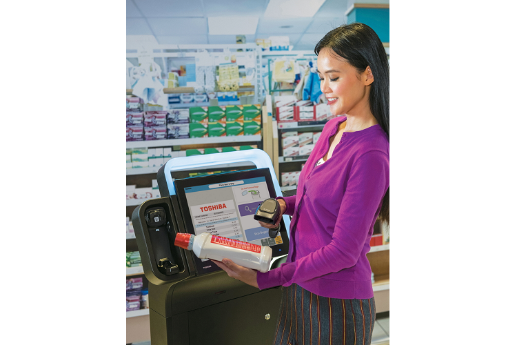 el-retail-espanol-aumentara-un-330-su-inversion-en-soluciones-de-autoservic