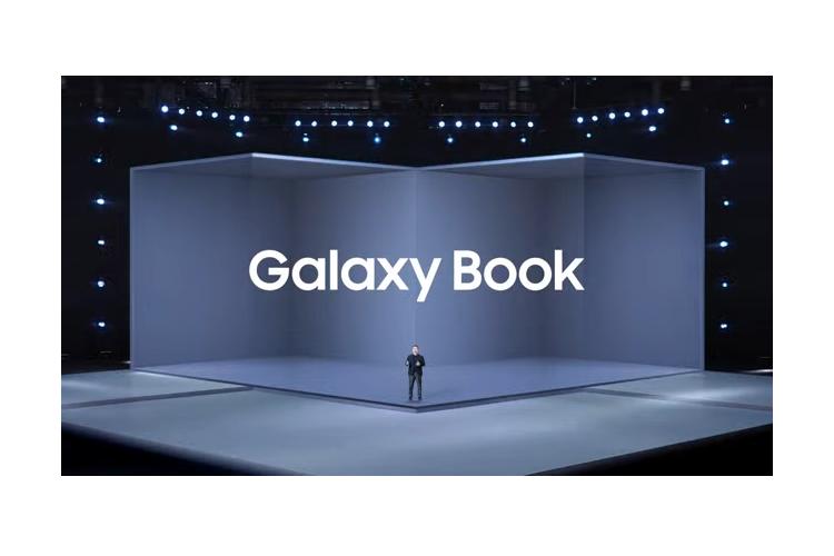 asi-es-samsunggalaxy-book-pro-con-la-potencia-de-un-pc-y-el-adn-de-un-smart