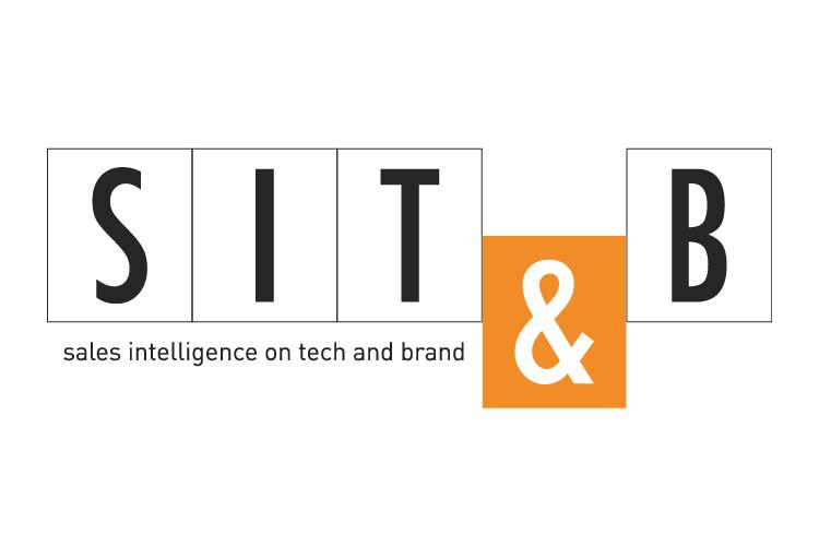 sitampb expande su negocio al mercado de la integracin