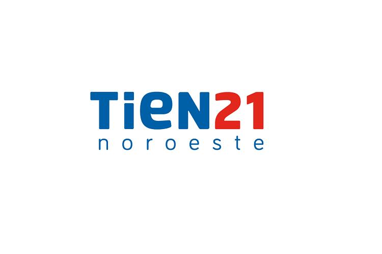 tien 21 celebra el 2021 con promociones y sorteos el 21 de cada mes
