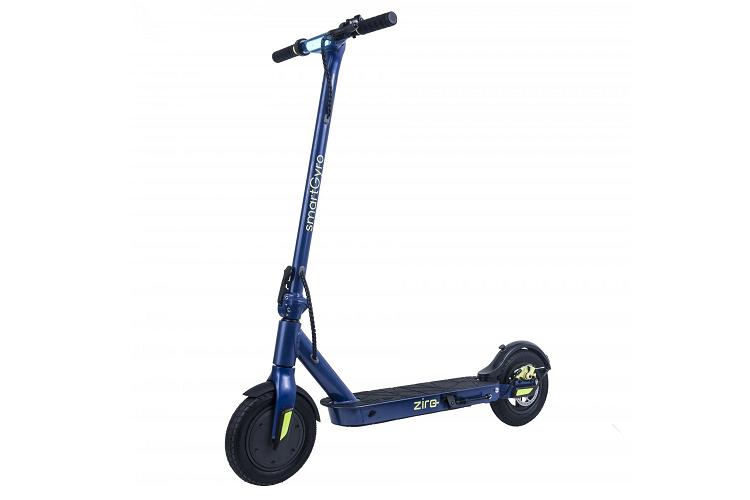asi-es-ziro-blue-el-patinete-electrico-ligero-y-plegable-de-smartgyro