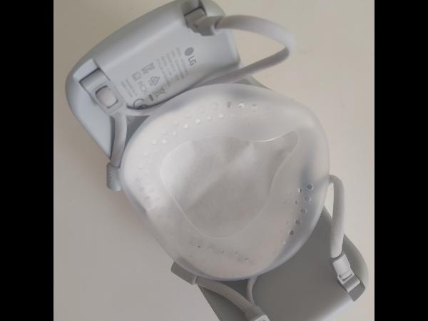 lg-puricare-air-purifying-mask-respira-aire-fresco-y-limpio-estes-do