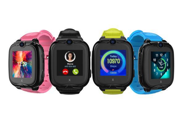 smartwatches_xplora_22911_20210406014543.png (600×400)