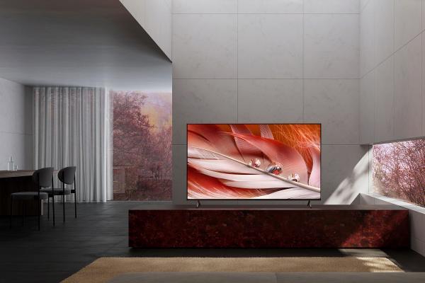 sony_integra_televisores_22917_20210407014529.png (600×400)
