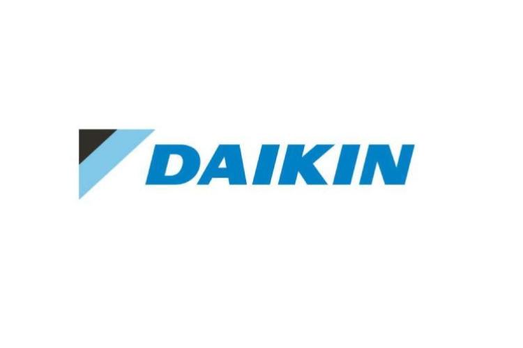 daikin galardonada como digital transformation dx brand