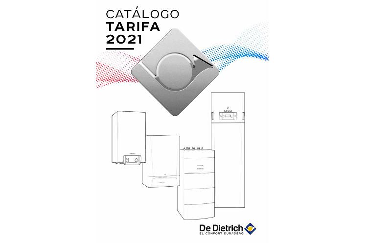 de-dietrich-presenta-su-nuevo-catalogo-tarifa-2021-