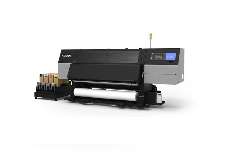epson-suma-a-su-catalogo-una-impresora-de-sublimacion-de-tinta-de-76-
