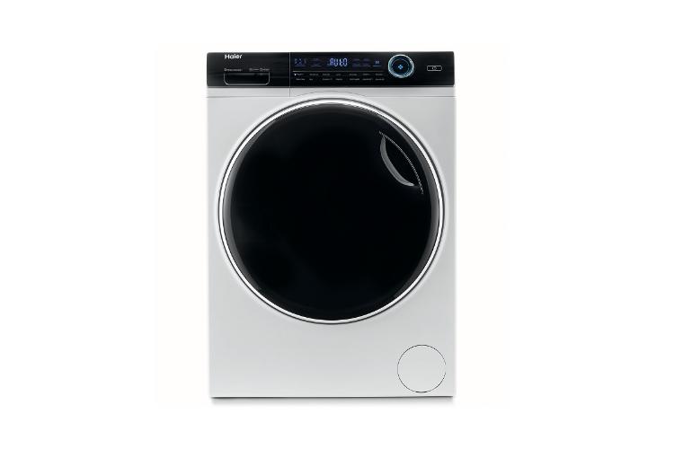 haier presenta sus lavadoras antibacterias ipro series 7