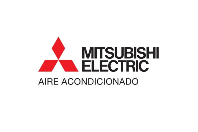 mitsubishi electric no acudir al saln campr