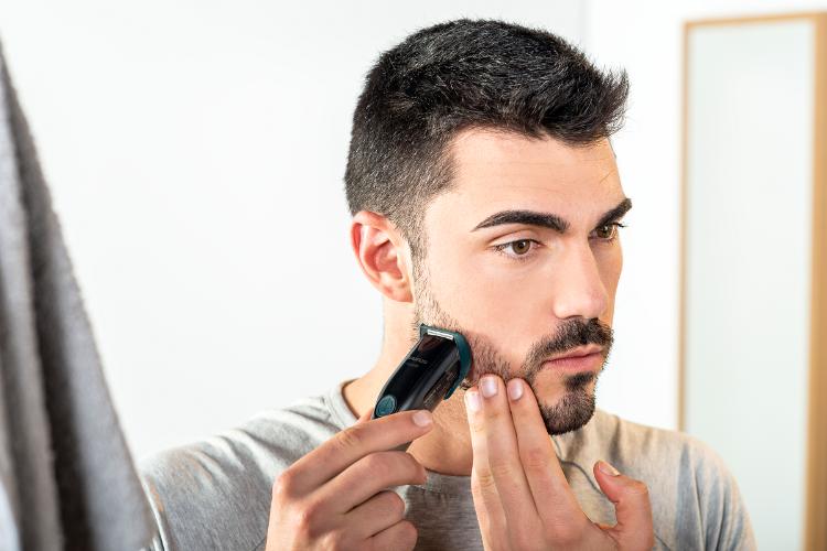 tu-afeitado-a-anos-luz-de-distancia-con-los-barberos-profesionales-de-tauru