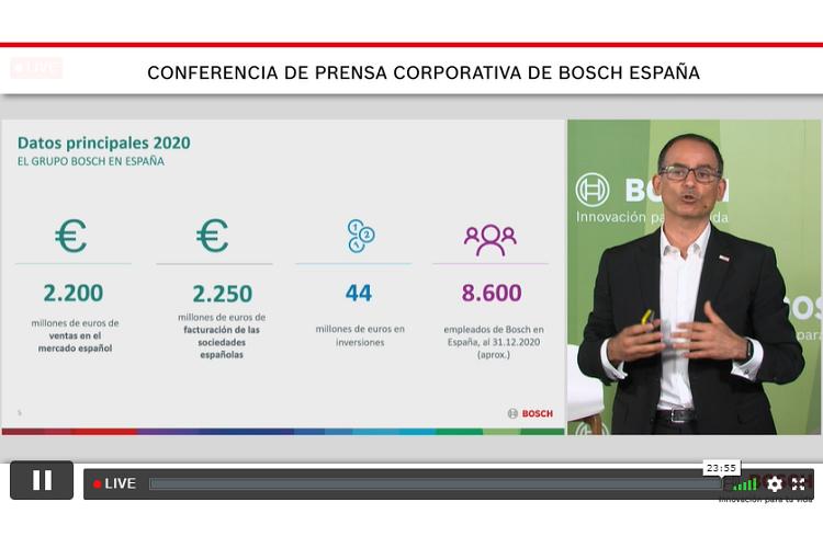 bosch-espana-facturo-2200-millones-de-euros-en-2020-pese-a-la-pandemia