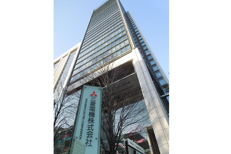 mitsubishi-electric-primera-compania-japonesa-en-numero-de-patentes-y-terce