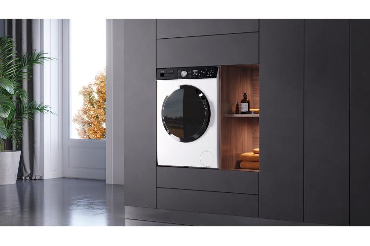 las nuevas lavadoras de teka eficiencia y ahorro de la mano