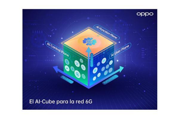 inteligencia_artificial_centra_23548_20210720042134.png (600×400)
