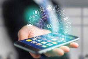 la-pandemia-rompe-las-tendencias-del-mercado-de-la-telefonia-movil