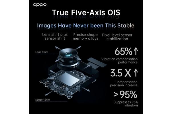 oppo_marca_hito_23615_20210823091235.png (600×400)