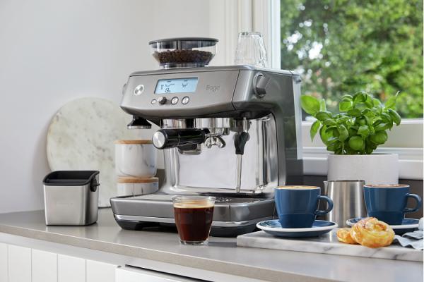cafeteras_espresso_sage_23729_20210910043630.png (600×400)