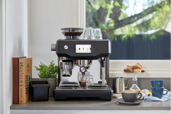 cafeteras_espresso_sage_23729_20210910043700.png (600×400)
