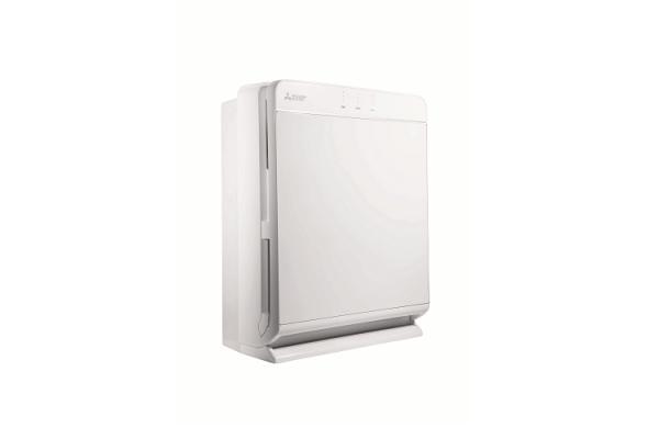 purificadores_mitsubishi_electric_23781_20210921020826.png (600×400)