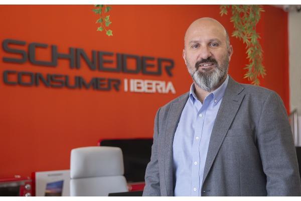 schneider_consumer_iberia_23811_20210927022020.png (600×400)