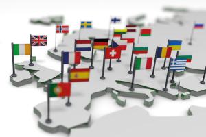 los-consumidores-europeos-ahora-se-centran-mas-en-mejorar-sus-hogares